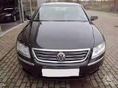 Volkswagen Phaeton 3.0 full option объявление