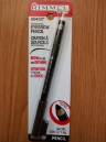 Карандаш для бровей Rimmel Professional eyebrow pencil black brown из США объявление