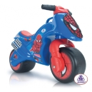 Беговел Injusa Ride On MOTOR SPIDERMAN IML 19060 объявление