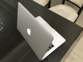 Apple Macbook Pro Retina 13 - 256GB объявление
