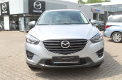 Mazda CX-5 2.2D AT 4WD Touring объявление