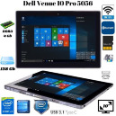 Dell Venue 10 Pro (5056) 4/128GB Windows 10 64bit. 4G(LTE) объявление
