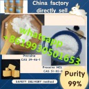 procaine chinese factory sell procaine HCL with CAS 51-05-8 (whatsapp +8619930501653) объявление